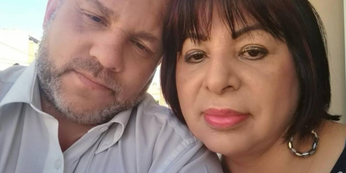 Falleció pastor atacado por delincuentes en la localidad de Fontibón