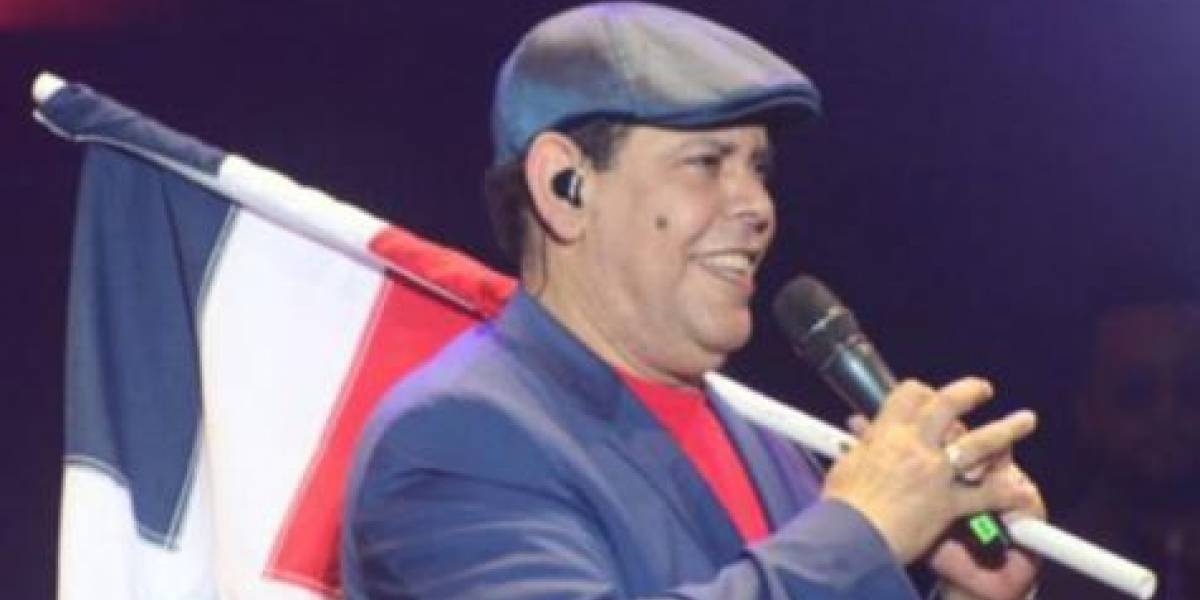 """Concierto """"Sinfonía por la Patria"""" será el domingo 24 de febrero en Plaza de la Bandera"""