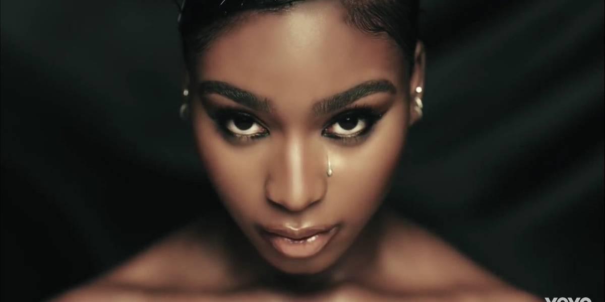 Ex-Fifth Harmony, Normani lança novo clipe – confira a conceitual 'Waves'