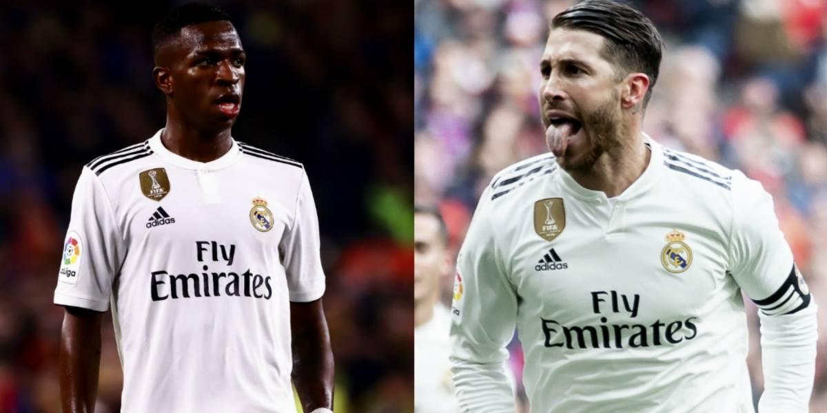 'Millennials' y casi cuarentones, la inesperada convivencia del futbol español