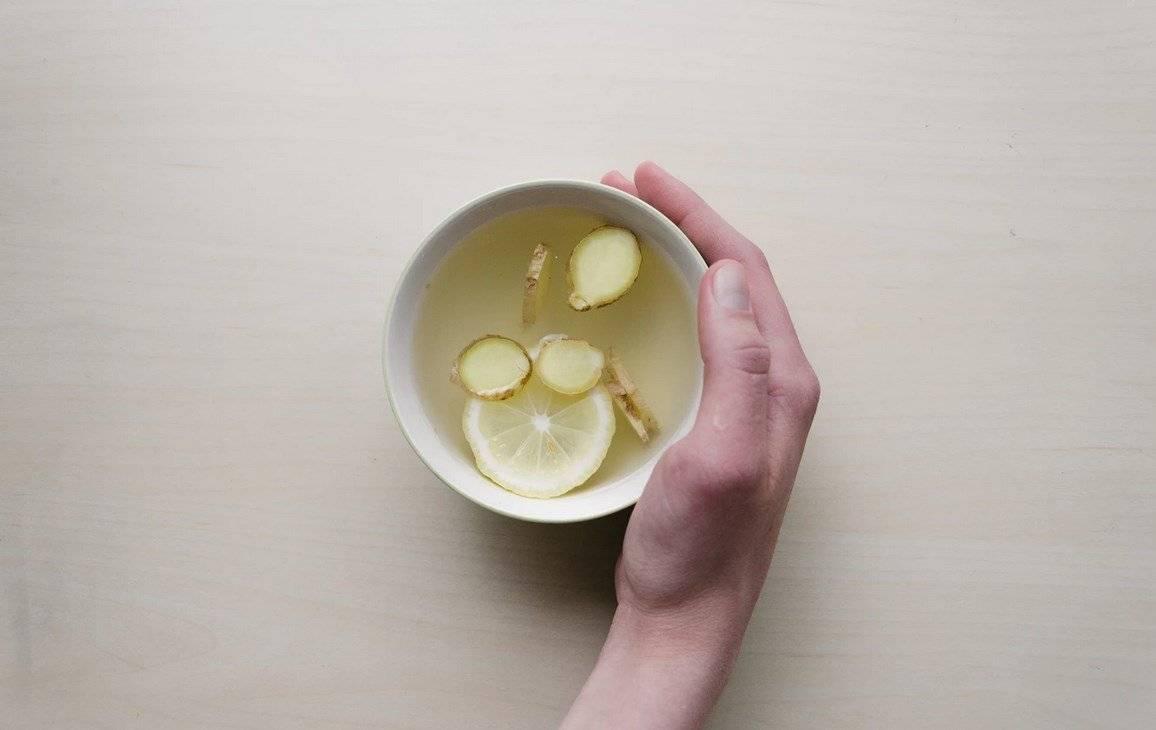 Remedios para prevenir los resfriados