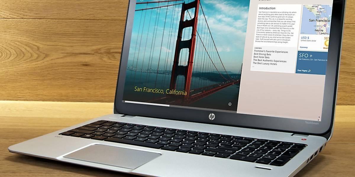 Você tem um notebook HP? Verifique se você deve trocar a bateria devido ao risco de incêndio