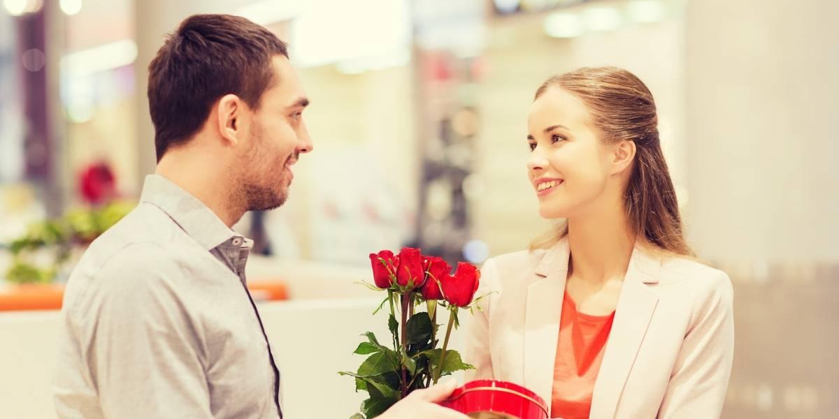 La verdadera historia de San Valentín: ¿Por qué se celebra el 14 de febrero?