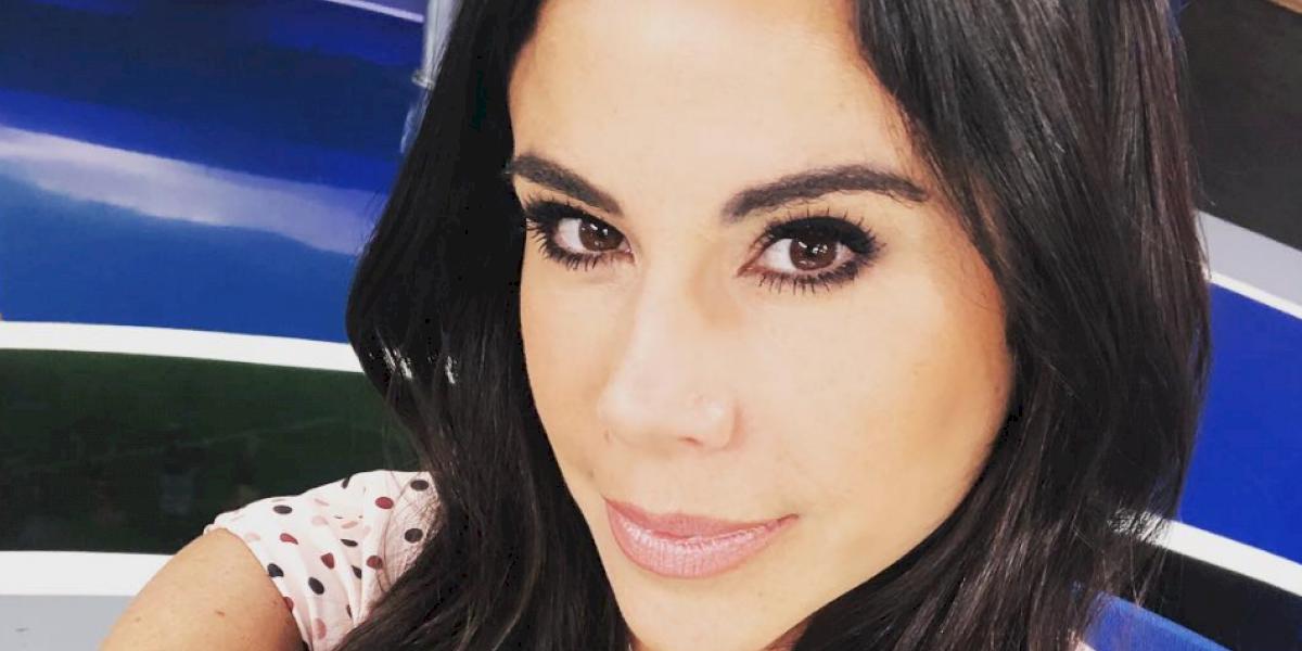 Entre rumores por nuevo romance, Paola Rojas posa en el gym con Tania Ruiz