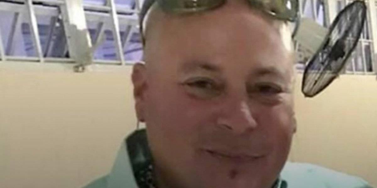 Justicia cita a agente de la Policía por caso de accidente donde murió exempleado de la AEE