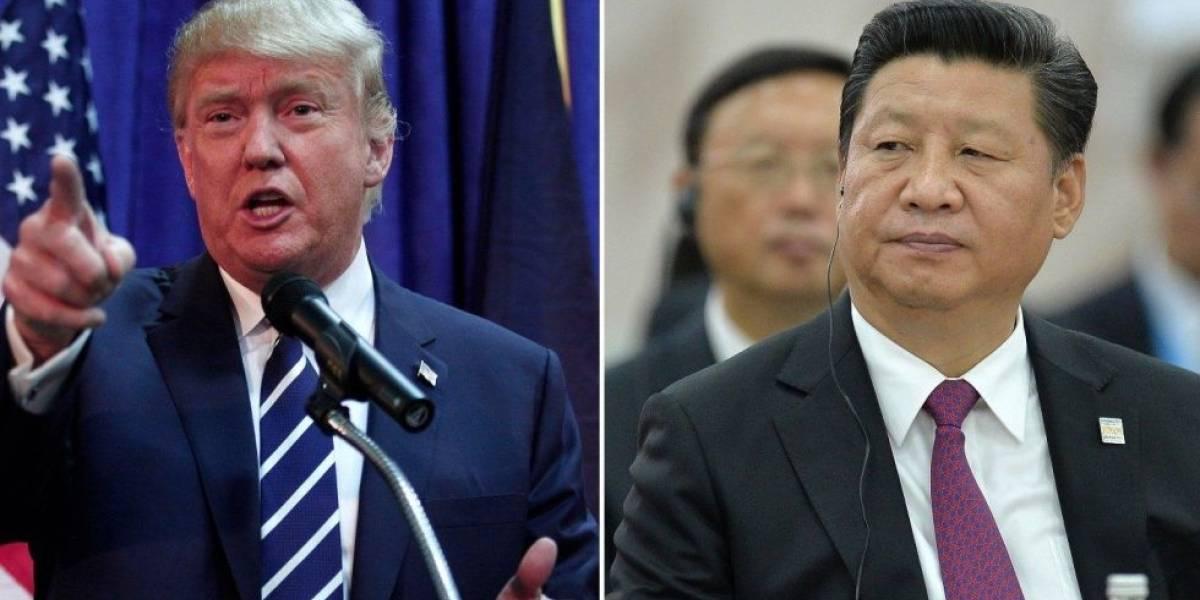 EE.UU. con miedo: teme que China y Rusia lo destrone como potencia militar