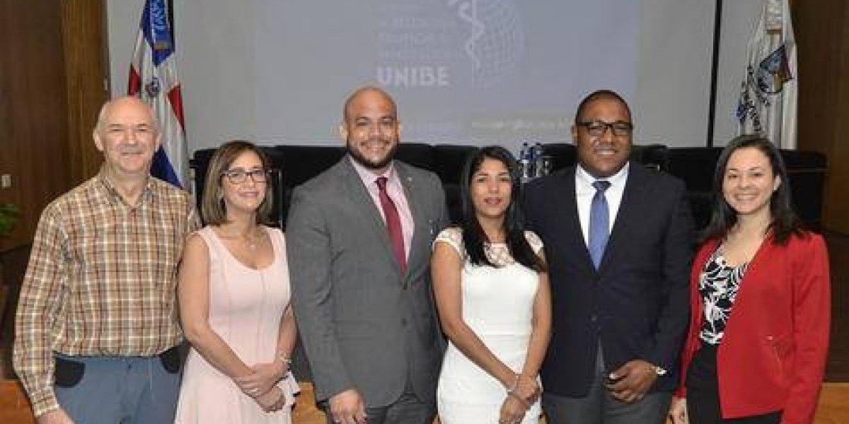 #TeVimosEn: UNIBE y IMTSAG celebran 2da. jornada aniversario