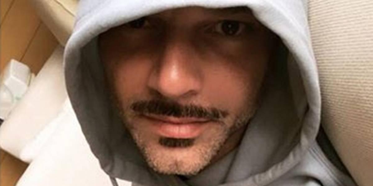 El drama de Ricky Martin tras el nacimiento de su tercer hija