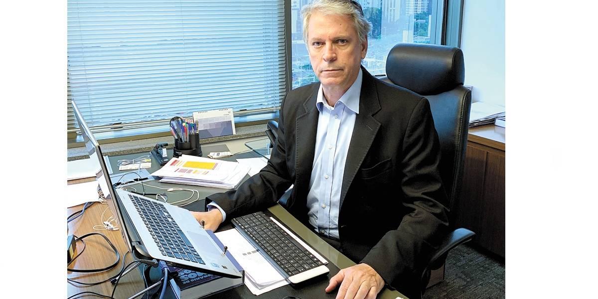 'Monotrilho é a melhor opção', diz Diretor-presidente do Consórcio Vem ABC