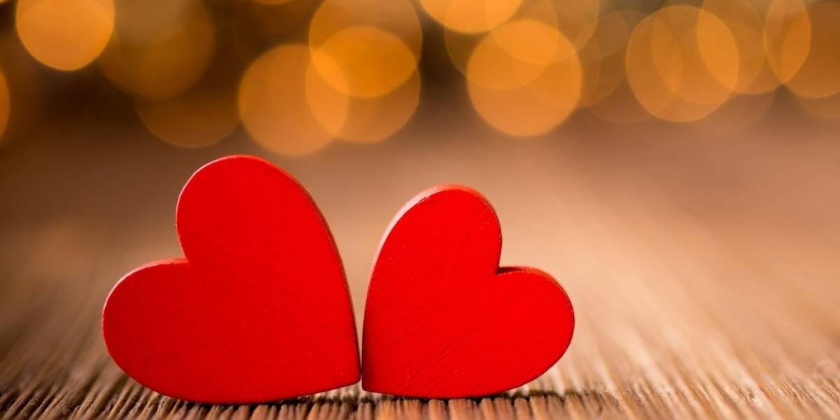 San Valentín: ¿Qué signos son los más flechados por cupido?