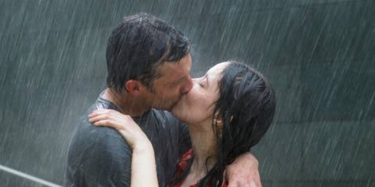 Psicólogo desmiente a José José: el amar y el querer es igual