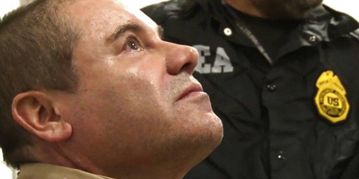 Siguiendo el legado del Chapo: los cuatro hijos del narco mexicano que son buscados por la justicia estadounidense