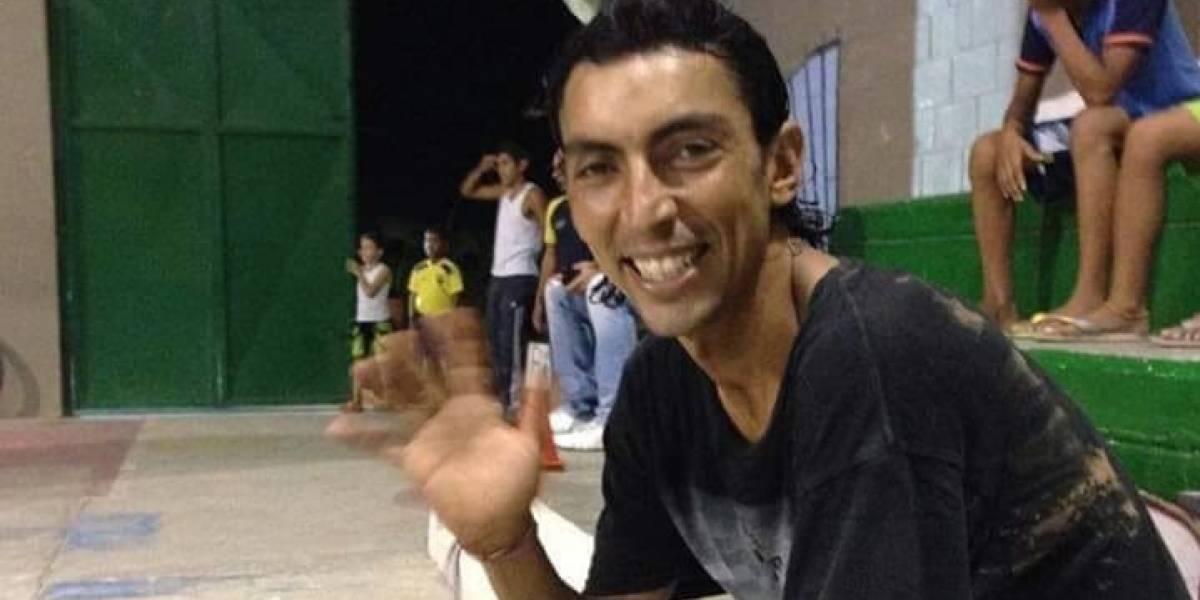 ¡Triste noticia! Excampeón nacional de surf fue asesinado en Puerto Colombia