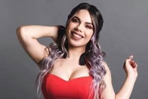 Chica Badabun, Lizbeth Rodríguez