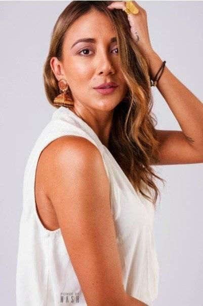 Fernanda Gómez Estrada