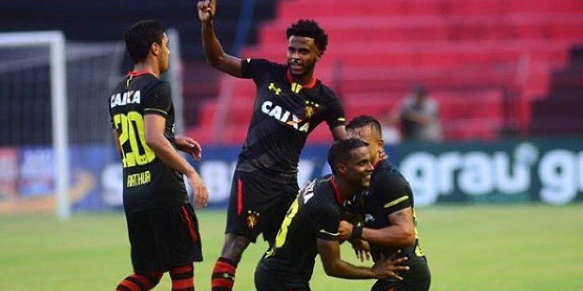 Copa do Brasil 2019: onde assistir ao vivo online o jogo TOMBENSE X SPORT