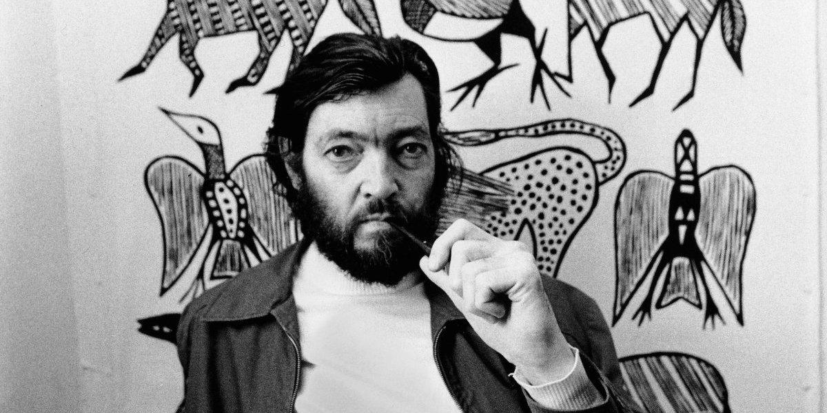 5 obras de Cortázar en el cine, a propósito de los 35 años de su muerte