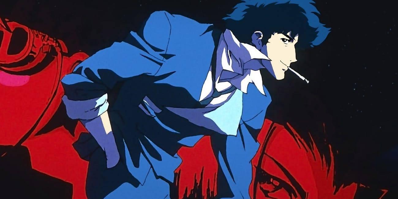 Estas son las series anime de los 90s que merecen un remake según los japoneses