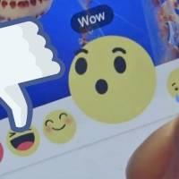 Facebook: estudio de 7 años confirma que mientras más lo uses te sentirás peor. Noticias en tiempo real