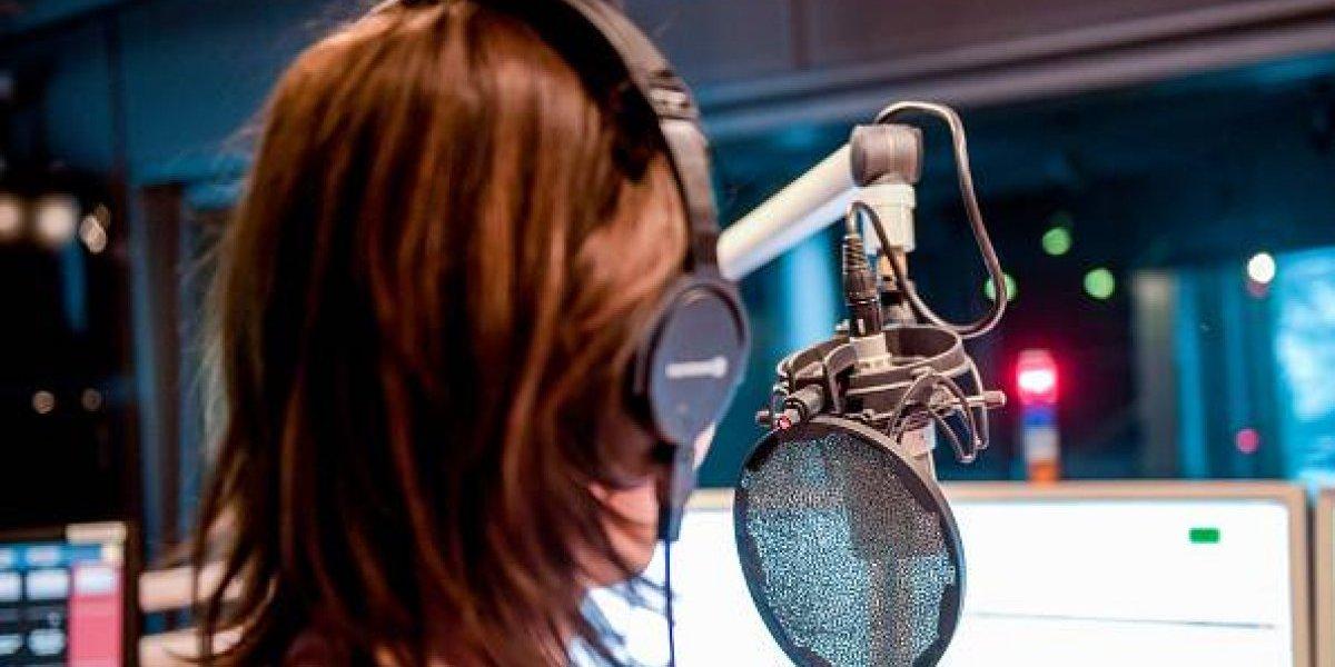 13 de febrero, Día Mundial de la Radio