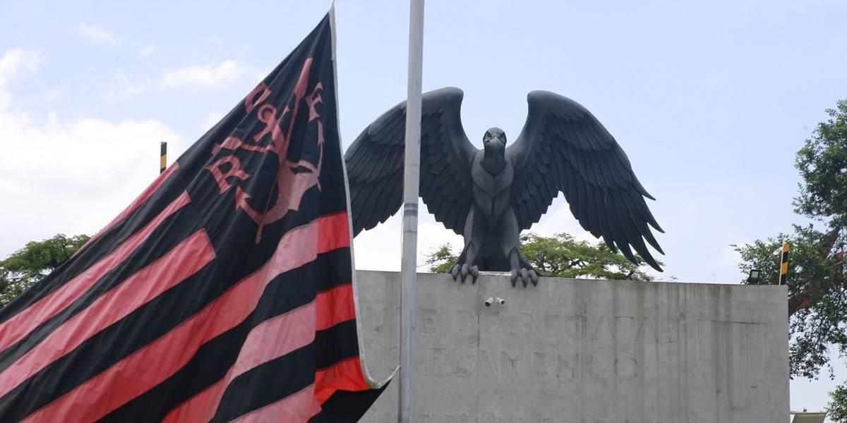 Ninho do Urubu: Justiça obriga Flamengo a pagar pensão à vítimas de incêndio