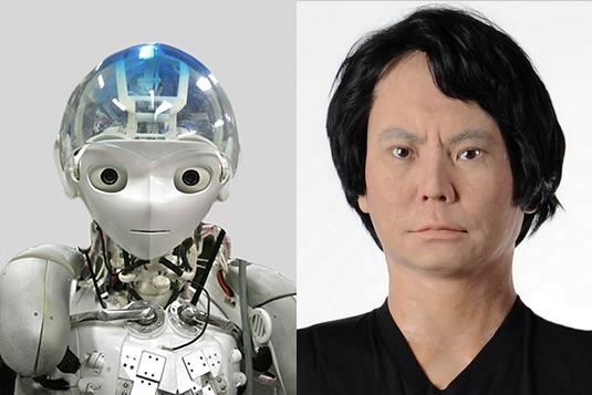Estudio demuestra que los humanos sí pueden desarrollar empatía por los robots en ciertas condiciones