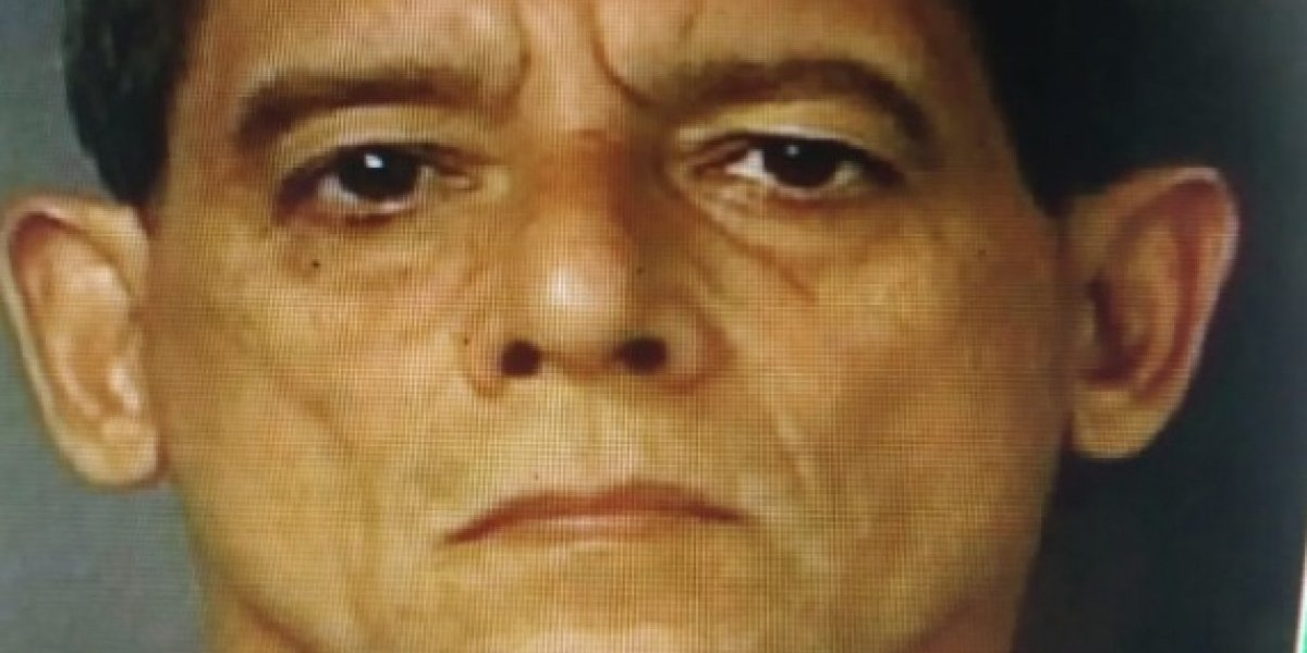 Fianza de $1 millón contra hombre por matar vecino en Fajardo