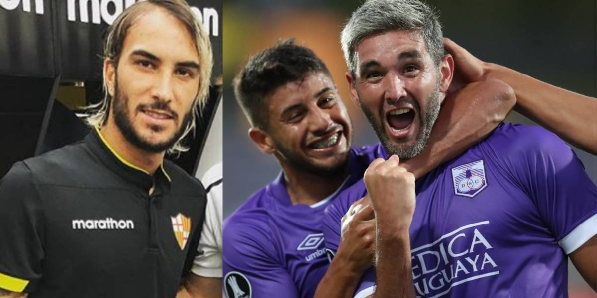 Copa Libertadores: Barcelona ganó pero no le alcanzó