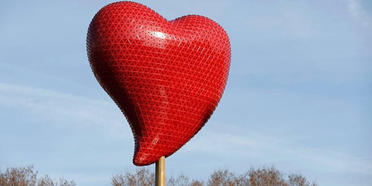 San Valentín: Frases para dedicar a tu pareja y amigos