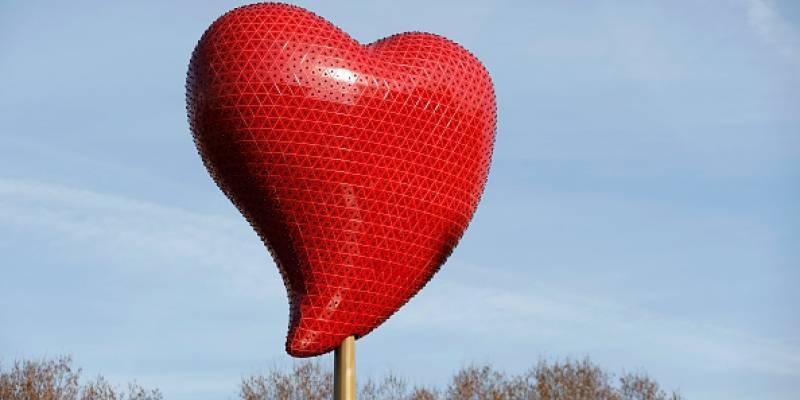 San Valentín Frases Para Dedicar A Tu Pareja Y Amigos