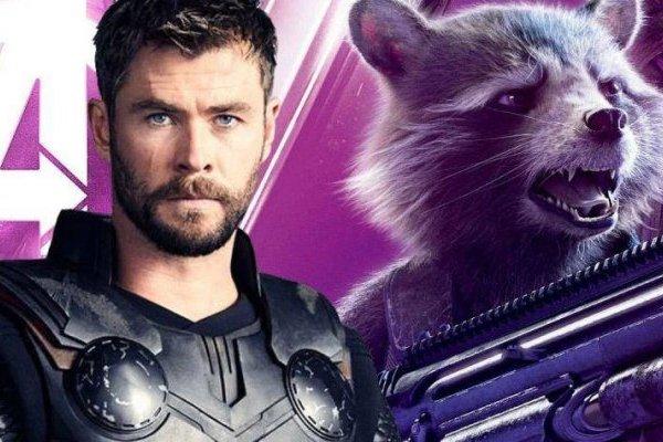 Actor de doblaje en Avengers: Endgame confirma que muere un personaje clave