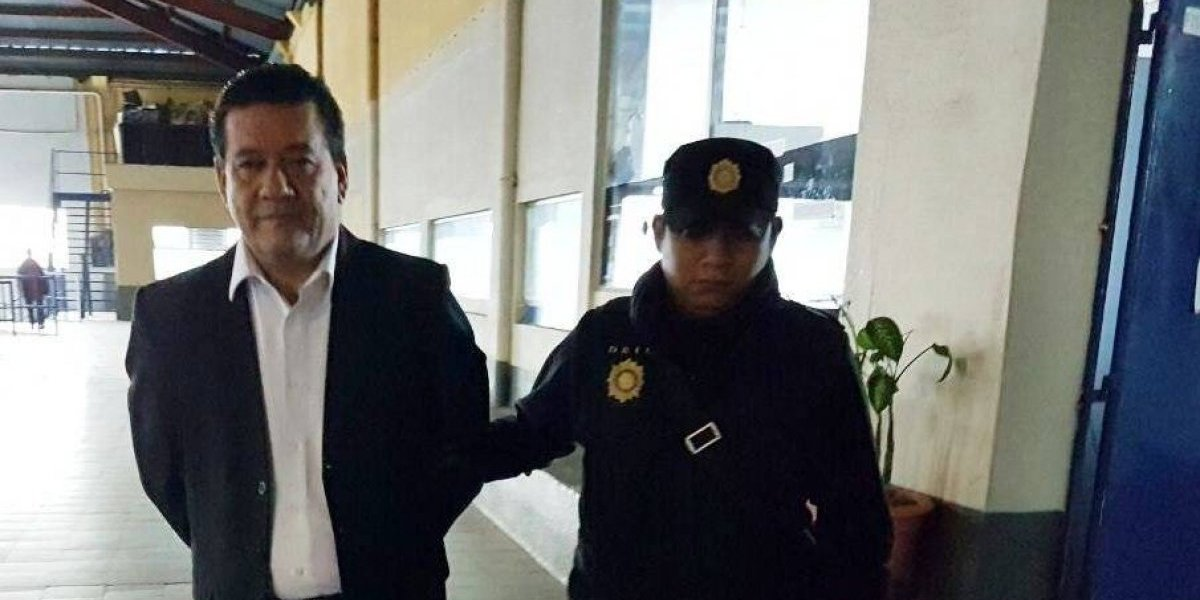 Condenan a exfuncionarios de dependencia del Ministerio de Comunicaciones