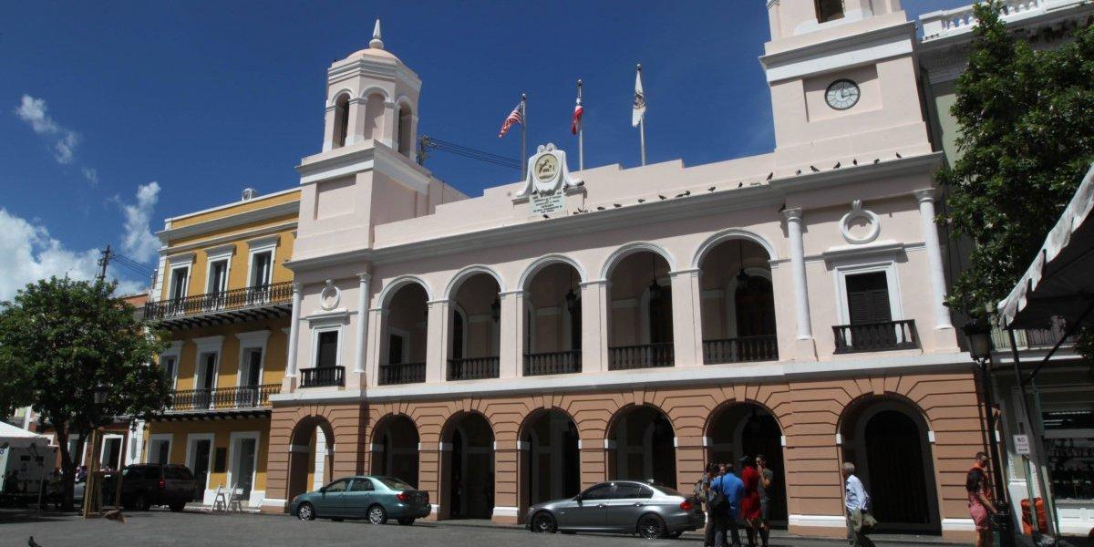 San Juan busca reglamentar alquileres a corto plazo