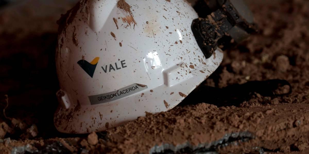Brumadinho: Familiares de vítimas negam proposta de indenização da Vale