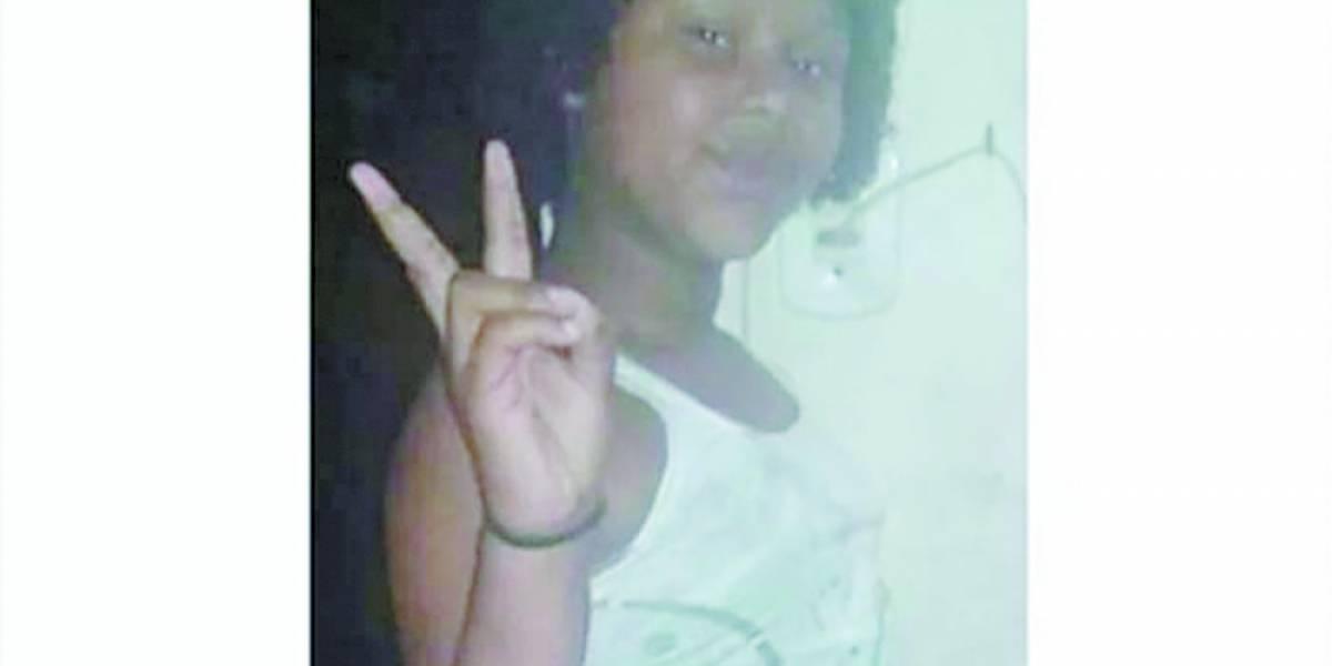 Menina de 11 anos morre com bala perdida no Rio; moradores fizeram protesto