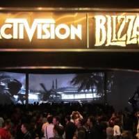 Reportan el cierre de las oficinas de Activision Blizzard en México. Noticias en tiempo real