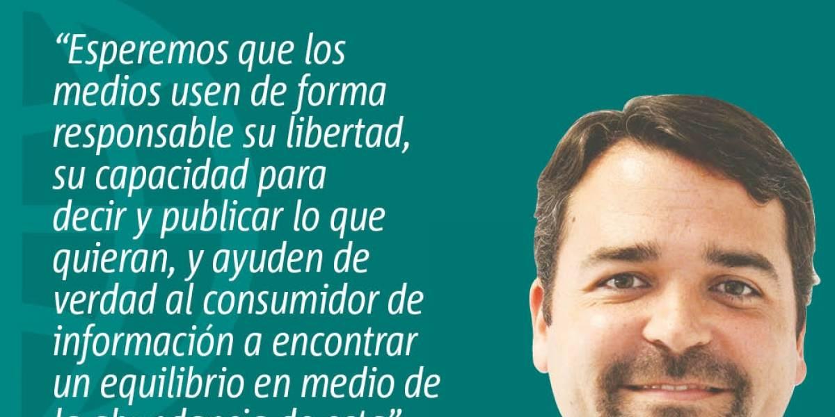 Libertad de Prensa vs. Responsabilidad de la Prensa