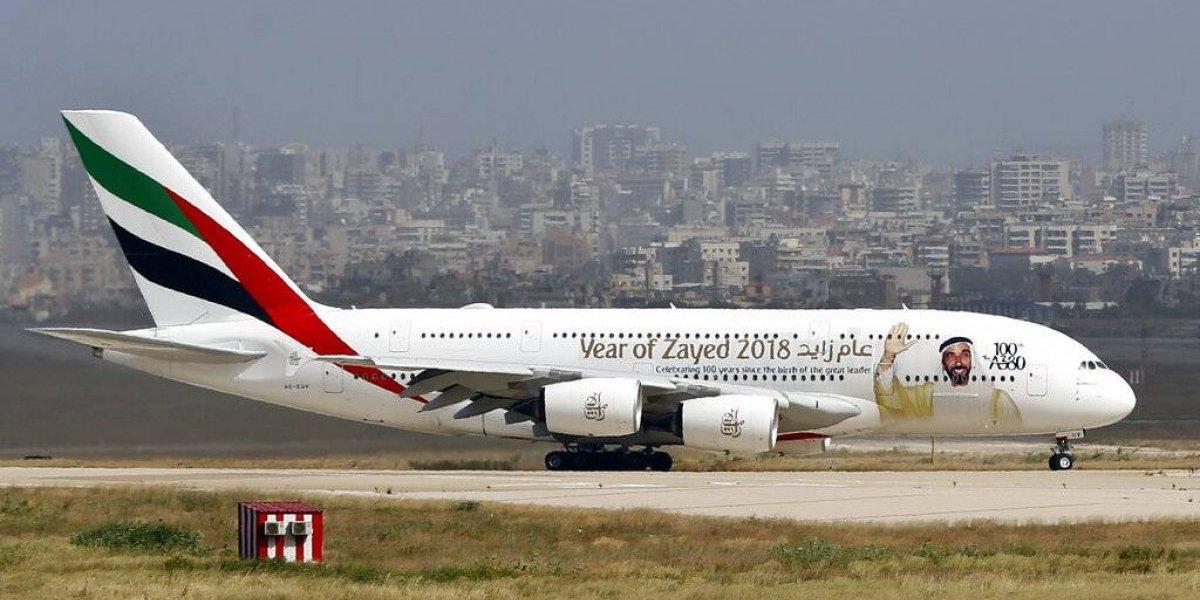 Airbus dejará de fabricar A380 en 2021