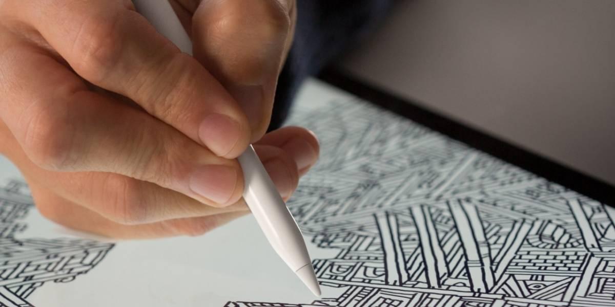 ¿Regalo diseñado por ti? El secreto para dibujar como un Pro en digital