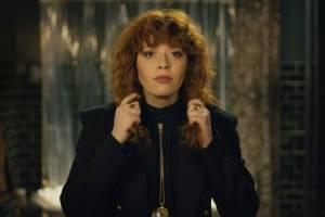 https://www.metrojornal.com.br/entretenimento/2019/02/16/critica-boneca-russa-serie-netflix-natasha-lyonne-orange-new-black.html