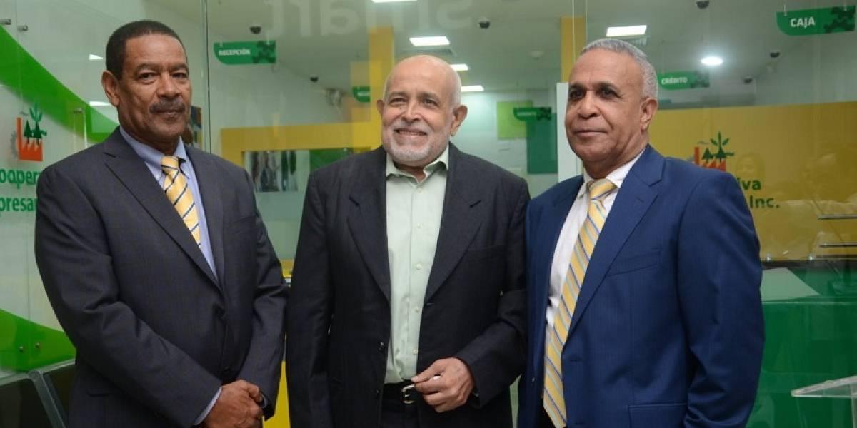 #TeVimosEn: Cooperativa Empresarial abre sucursal Plaza Sambil