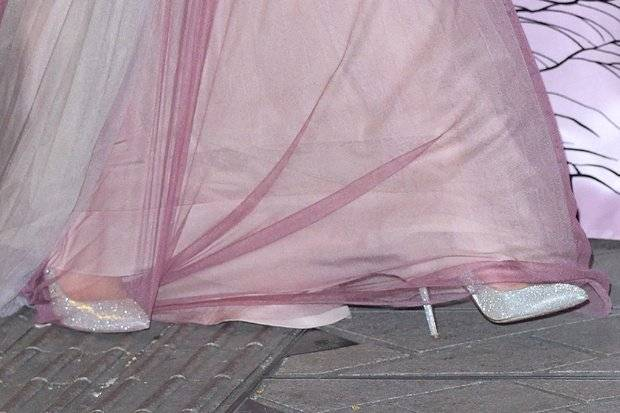 zapatos_587