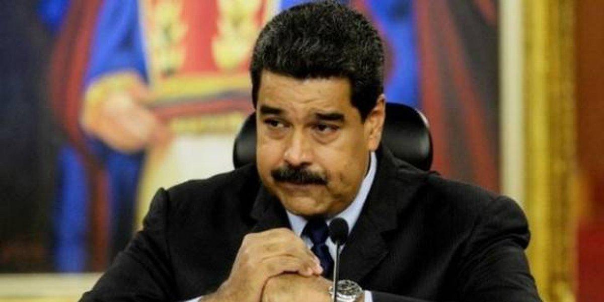 Venezuela organiza grupo de aliados a Maduro en la ONU