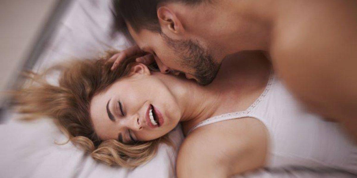 Pornhub Premium será gratis en San Valentín y las redes estallan de emoción