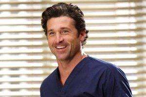Grey's Anatomy: Revelam atriz que interpretará a 4ª irmã de Derek Shepherd na 15ª temporada