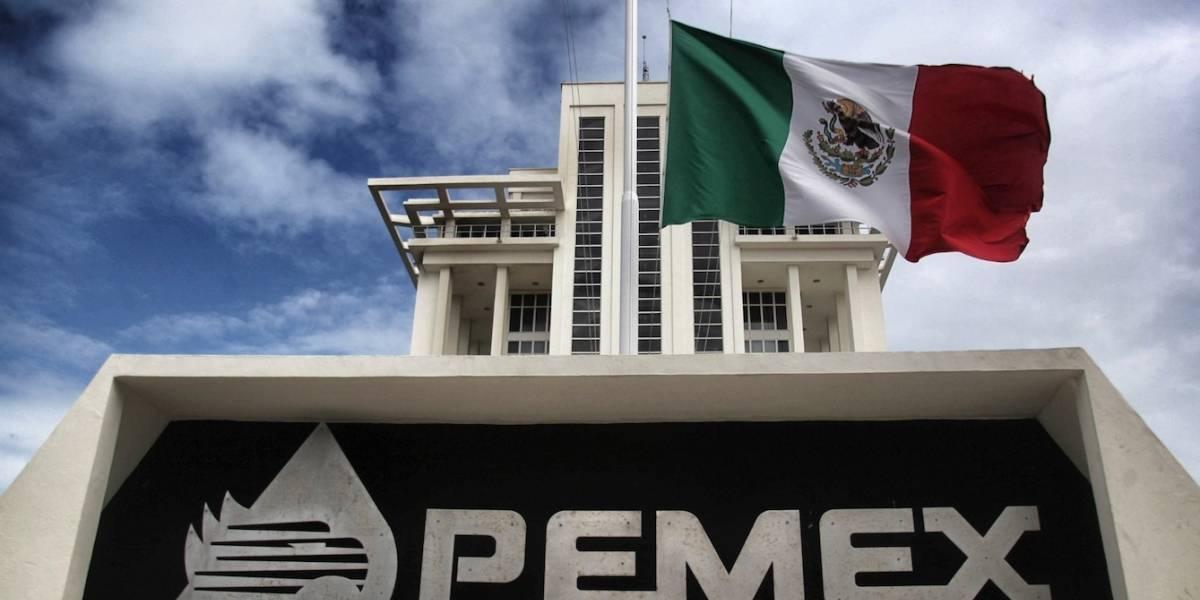 Rescate de Pemex, simulación financiera del gobierno de AMLO: especialistas
