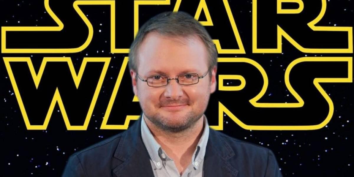 Star Wars: la trilogía de Rian Johnson no estaría muerta, pero sí suspendida