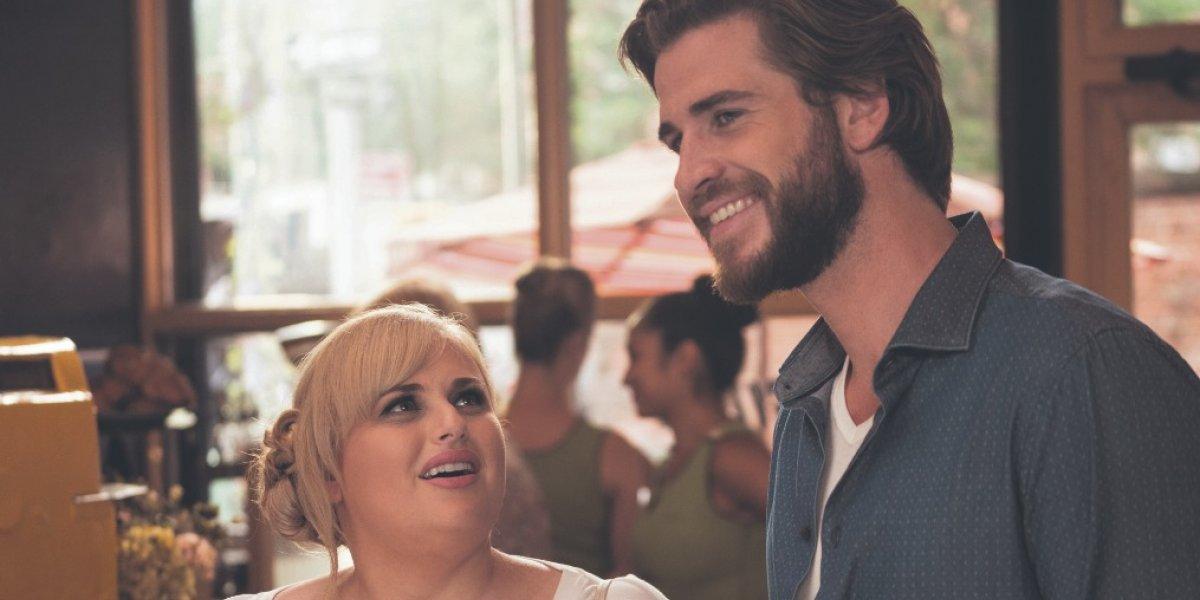 """Isn't It Romantic"": entretenida burla a las comedias románticas"