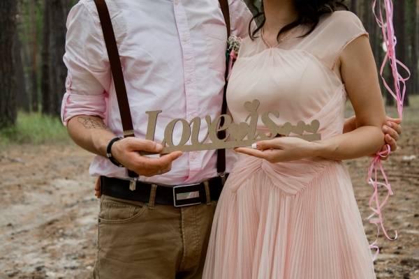 Herramientas para enamorar a los signos más difíciles
