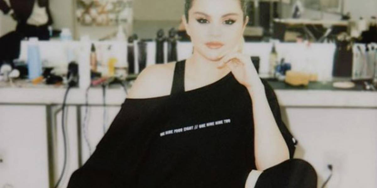Selena Gómez no está interesada en un romance con Zac Efron o ningún otro
